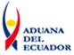 Corporación Aduanera Ecuatoriana